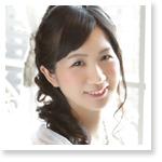 yamashita_photo
