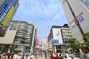 提供:福岡市 http://showcase.city.fukuoka.lg.jp/